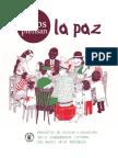Losninospiensan La Paz Web