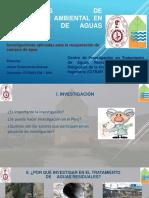 EXPERIENCIAS-DE-REMEDIACIÓN-AMBIENTAL-EN-TRATAMIENTO-DE-AGUAS-RESIDUALES-Javier-Echevarría-UNI-Lima.pdf