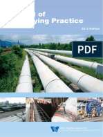 WSD Manual_of_mainlaying_practice_2012.pdf