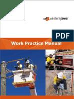 Work Practice Manual