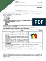 10 Subiect nationala OTI