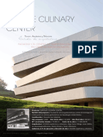 Basque Culinary Center_EA03