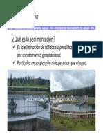 Modulo3 - Sedimentación (1).pdf