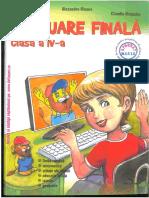 147098413-Evaluare-Finala-Clasa-a-IV-A (1).pdf