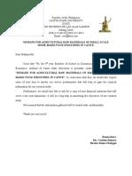 Questionnaire 2-11-16.docx