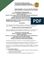 CONVOCATORIA-A16_3