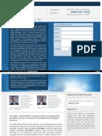American Finance Realty Global Healtcare Trust III