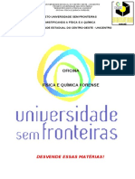 Centro Dorense