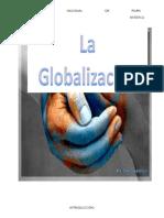 Crisis Clima crisis-climatica.docxtica