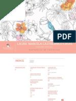 LMCC PORTAFOLIO.pdf