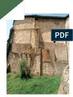 Paramento Iglesia121