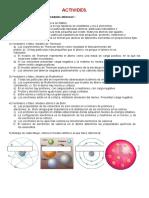 Tarea_quimica 1 Al 15