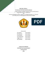 Radiofarmaka Kelas B_group 78-83