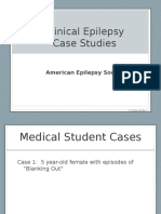 Clinic Ore Cases New Template