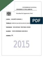 CONCRETO ARMADO 1.docx