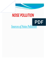 Automotive Pollution Control
