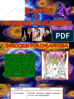 Diapositivas de la Exposición de ABC.pdf