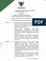 Permenkes-08-tahun-2012-tentang-Kode-Etik-PNS-di-Lingkungan-Kemenkes-RI1