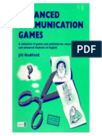 Hadfield-Jill-Advanced-Communication-Games (1).pdf
