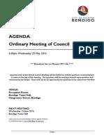 20150525_Council_Agenda_25_May_2016