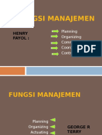 fungsi manajemen.ppt