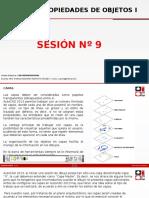 Edificaciones-cad II.a(Semana 9)