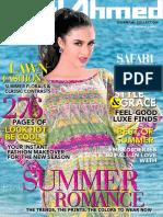 gul ahmed magazine-044