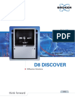 02074 D8 Discover Screen