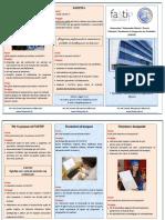 Fletepalosja Fakulteti FASTIP.pdf