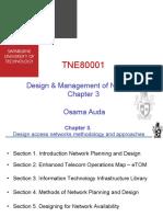 TNE80001-Week3-v4
