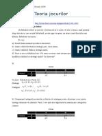Teoria jocurilor-probleme.docx