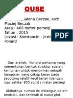 Presentation1 nurul