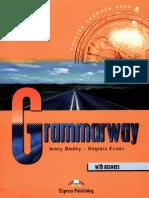 Grammarway_2