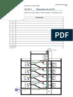 ICTUnidad01 PR02-Element ICT