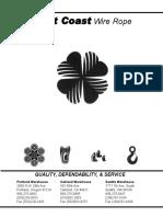 Wirerope webcat.pdf