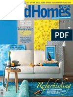 Good Homes - June 2015  IN.pdf