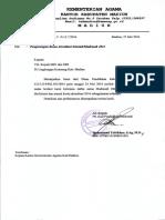 efAkreMI05252016153545.pdf