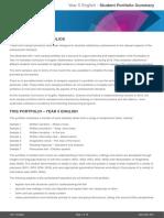 ac_worksample_english_5.pdf