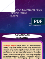 p3 Audit Lkpp