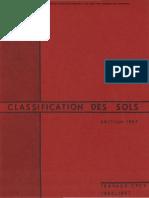 CPCS_1967.pdf