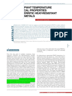 EFFECTS OF PWHT  TEMPERATURE ON MECHANICAL PROPERTIES.pdf