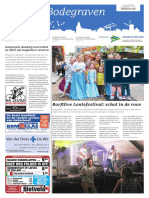 KijkopBodegraven-week21-25mei2016.pdf