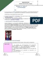 Bloque 11 resumen