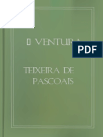 pascoaist2263222632-8epub.epub
