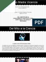 verificación&falsación.pptx