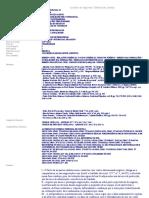 Acórdão do Supremo Tribunal de Justiça.pdf