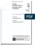 IEC-60228-Conductors of Insluated Cables.pdf