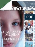 Revista_Diversidades_n_º_19