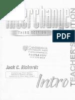 3rd_inchange_intro_tb.pdf