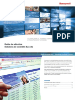 a_selection_guide_FR.pdf